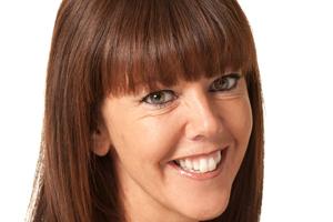 Emma Ede of iD Experiential shares her event world