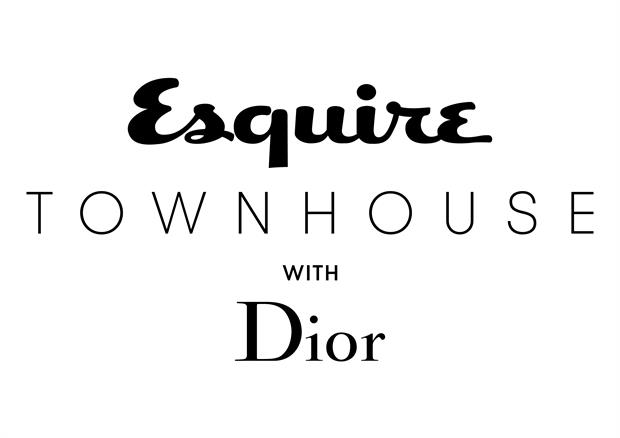 Esquire launches luxury brand experience with Dior