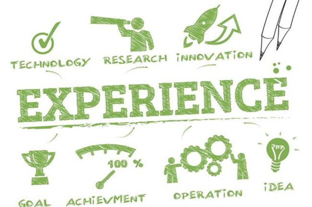 Last year saw Jack Morton Worldwide take the number spot in terms of experiential billings