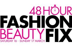 Maynineteen to produce Bristol fashion event