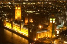 Government finalises All Party Parliamentary Group for events industry