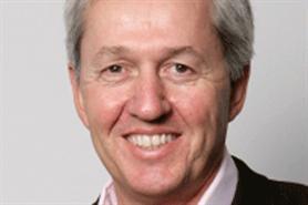 Nick de Bois MP to launch latest Britain for Events campaign