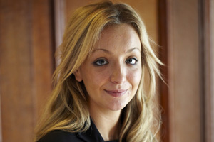 London Marriott Hotel County Hall appoints Christmas Coordinator