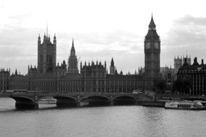Event industry to lobby Government at the house of commons