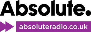 Absolute Radio to launch monthly comedy events