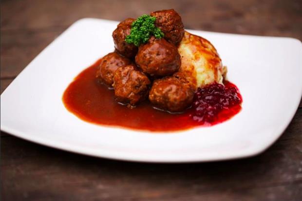 Fika Bar & Kitchen serves up tasty Scandi cuisine (facebook.com/fikalondon)