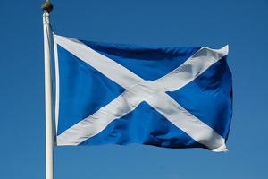 Yesfest launched to promote Scottish independence (Flickr/James Stringer)