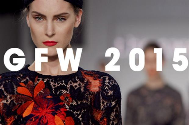Crown is producing this year's Graduate Fashion Week awards