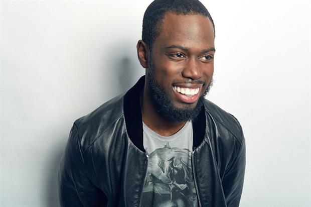 Ghetts has performed at previous G-Shock Sessions, which have been going since 2010
