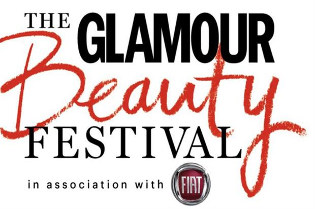 Glamour: beauty festival returns for a second year