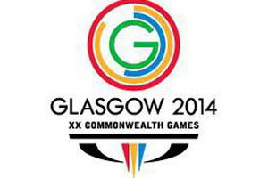 Glasgow 2014 Commonwealth Games hospitality provider named