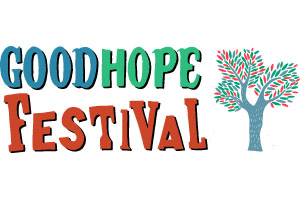 Good Hope Festival will take place on Blackheath Common in August