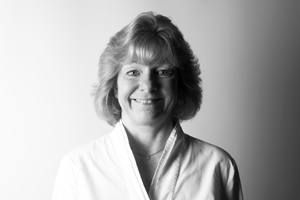 Giselle Ripken, Grass Roots new director of meetings & events division