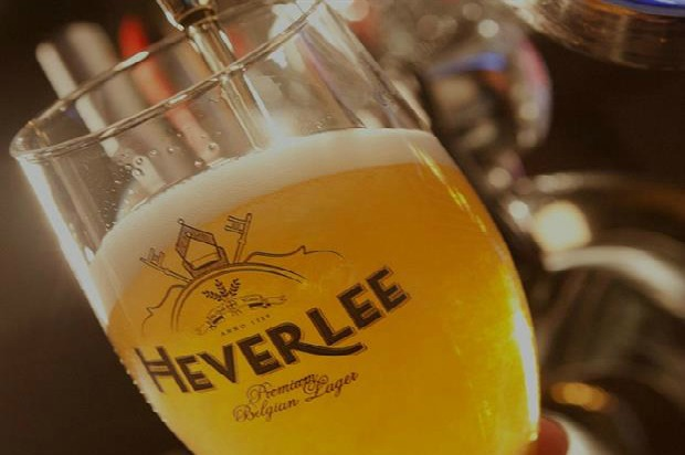 Heverlee: Belgian-themed activations at this year's Riverside Festival