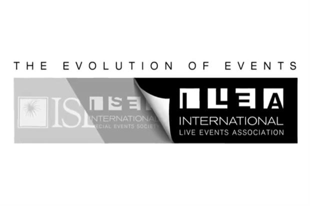 ISES announced its global name change to ILEA yesterday (2 May)