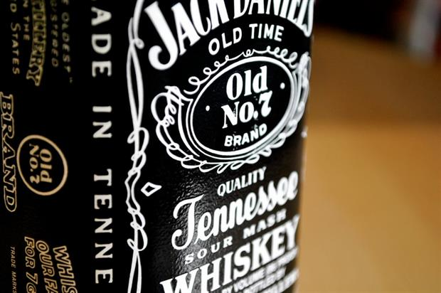 Eulogy wins retainer brief for Jack Daniels