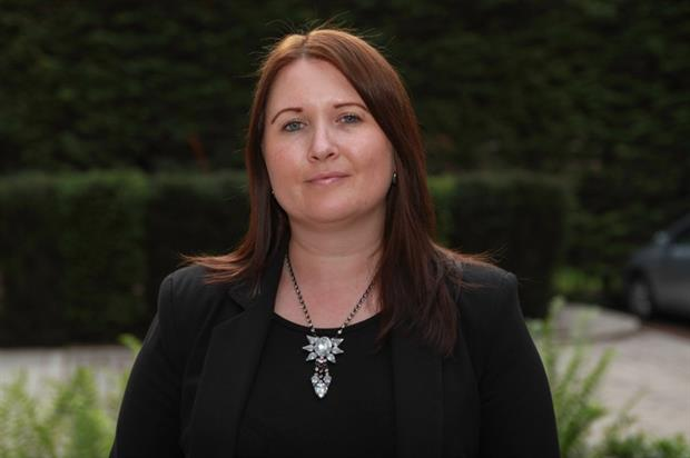 The annual AGM will see Kelly Baker reflect on her time as president of ISES UK