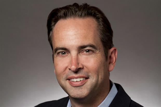 Kevin Rabbitt: CEO of NEP Group