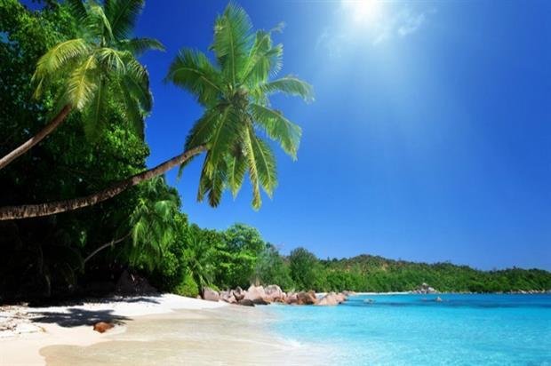Kobo to host beach-themed pop-up
