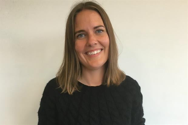 London Union appoints new head of consumer events