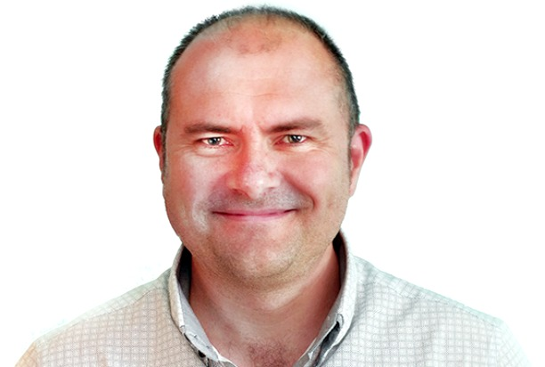 Nicholls has previously worked at Brandfuel, GPJ and Action Impact