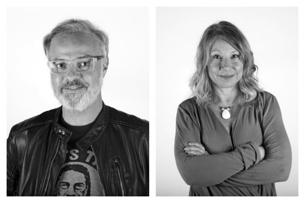 Midnight Oil bolsters senior creative team with new hires