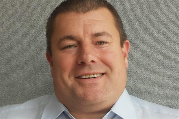 Just Communicate hires Mike Tingey as managing director