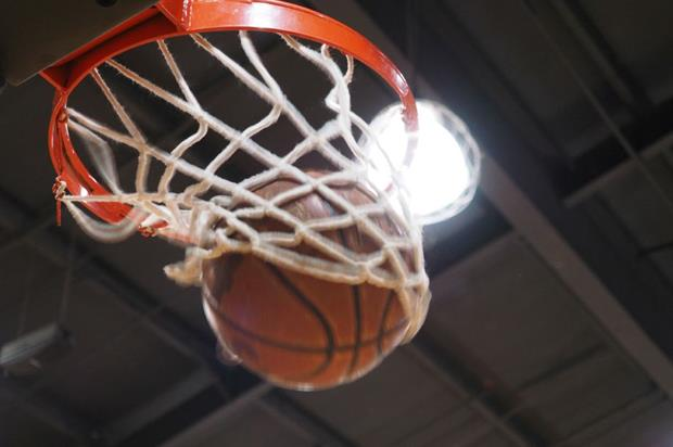 Marriott is now the official hotel partner of NBA events (iStock)