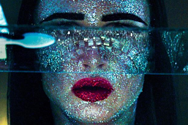 Stylist and Nars will showcase the new Nars x Steven Klein collection (narscosmetics.co.uk)