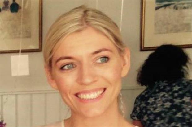 Pearce joined Timebased in 2013, where she holds the role of senior events manager