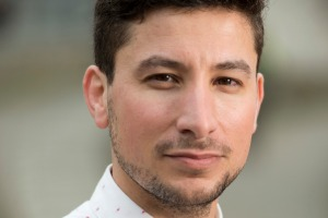 Nelson Beaumont-Laurencia joins Heart of Manchester