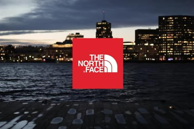 The North Face brings its goal setting workshop to London
