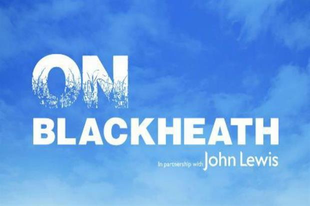 Breed and SMP London have secured a last minute deal with OnBlackheath festival (@OnBlackheath)