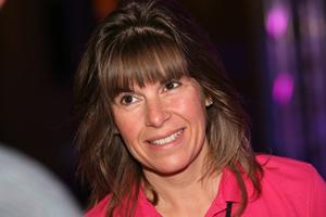 EBA course tutor Rachel Ley reveals academy's move to the capital