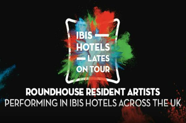 Ibis Lates: launches this week