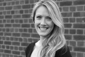 Sarah-Jane Flanagan of Kru Live shares her career story
