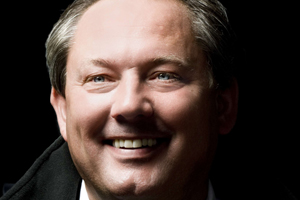 Sean Valentine to be sole owner and chief executive of Aspire Hospitality
