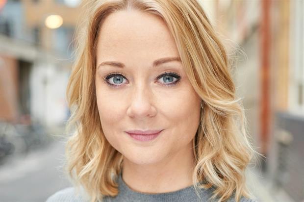 Sense appoints Sally McLaren as board director