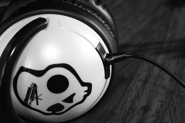 Skullcandy kicks off Stay Loud Showdown series