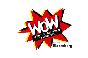 WOW festival to take place at Southbank Centre next month