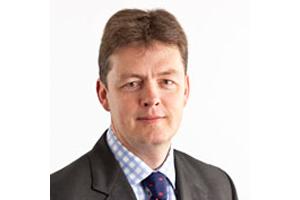 Tim Cobbold joins UBM as chief executive