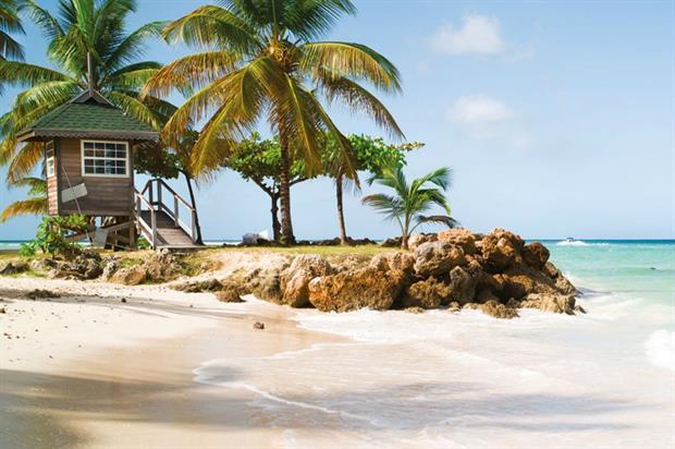 Trinidad Tobago Dating - Home - Facebook