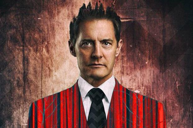 Twin Peaks festival to return to London