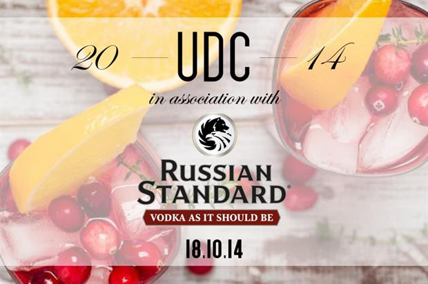 UDC launches second pop-up series