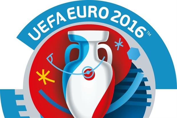 Space will deliver the UEFA Euro Trophy Tour between April and June