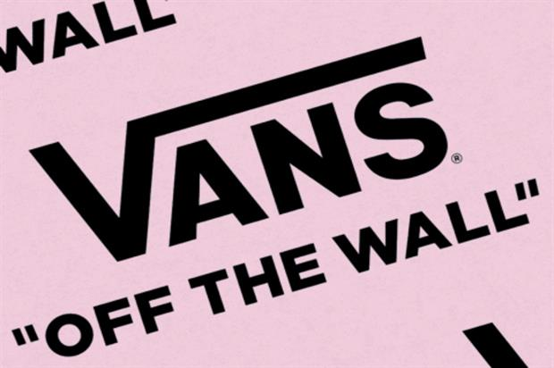 House of Vans has created a film programme for the occasion which shines the light on powerful women