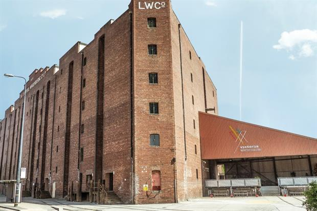 Manchester venue Victoria Warehouse has expanded its events team