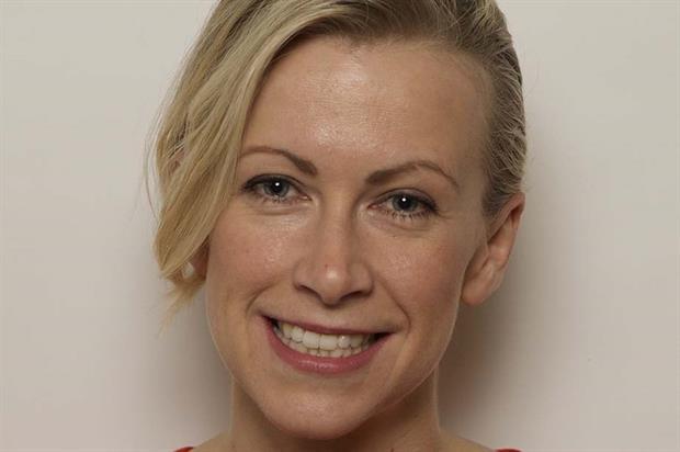 Limelight Sports' cycling expert Leyanne Jenkins