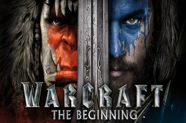 Warcraft: fan event celebrates launch of DVD