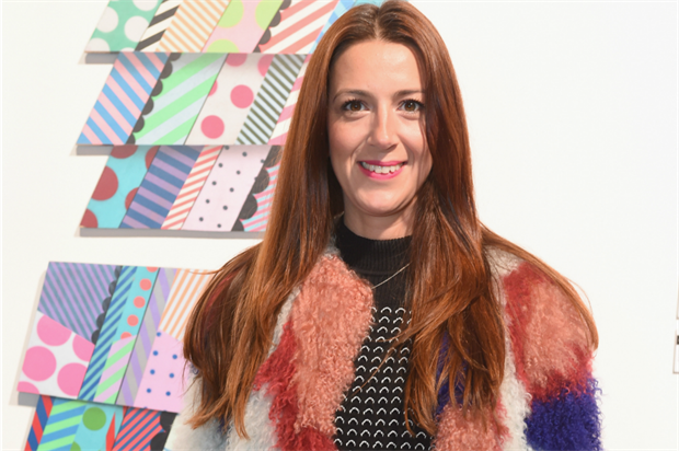 Zara Mirza talks to Event Magazine about experiential
